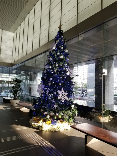 クリスマスツリー2020.jpg